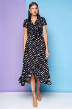 Платье Jadone Fashion Лоретти платье