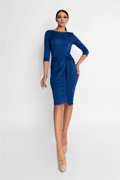 Платье Jadone Fashion Мари