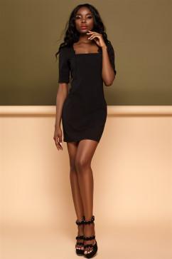 Платье Jadone Fashion Мия