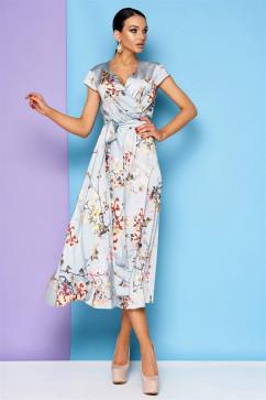 Платье Jadone Fashion Остия