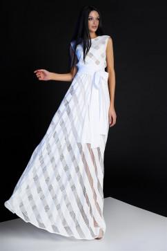 Платье Jadone Fashion Раяна