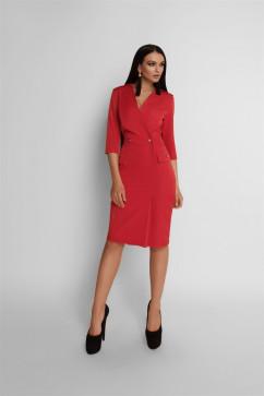 Платье Jadone Fashion Римма