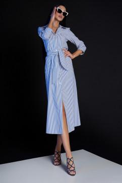 Платье Jadone Fashion Рио