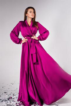 Платье Jadone Fashion Shine