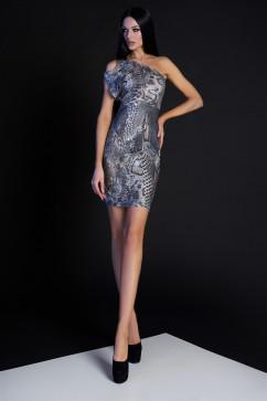 Платье Jadone Fashion Сита