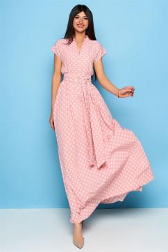 Платье Jadone Fashion Сюзанна