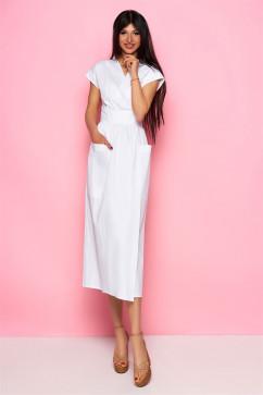 Платье Jadone Fashion Сьюзи