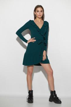 Платье Karree Акура