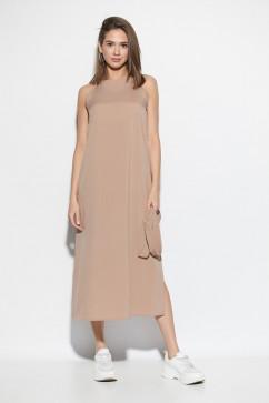 Платье Karree Алиот