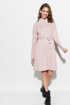 Платье Karree Алиса