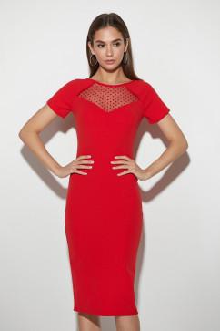 Платье Karree Астра платье
