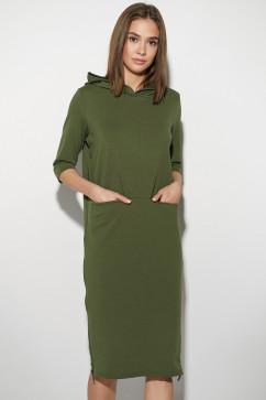 Платье Karree Аванш
