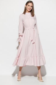 Платье Karree Азия