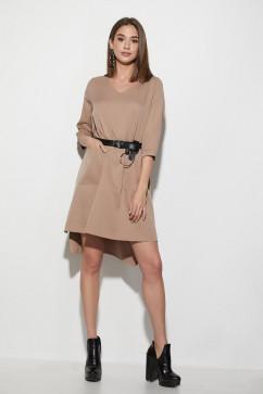 Платье Karree Брюссель