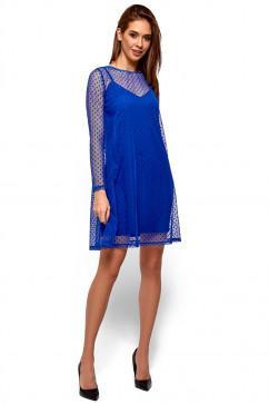 Платье Karree Дасти платье