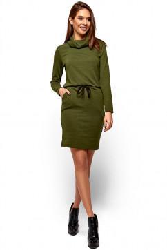 Платье Karree Дилара