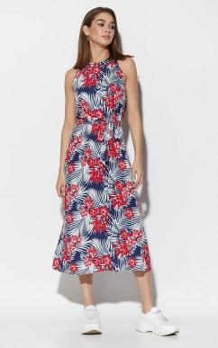 Платье Karree Джулия