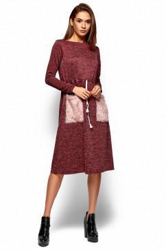 Платье Karree Флайти