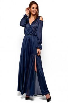 Платье Karree Голди