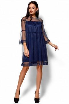 Платье Karree Иви