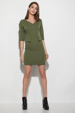 Платье Karree Кайли