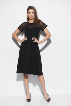Платье Karree Левант
