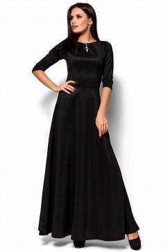 Платье Karree Лилит платье