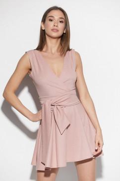 Платье Karree Лия