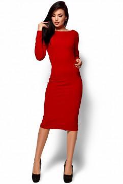 Платье Karree Лола