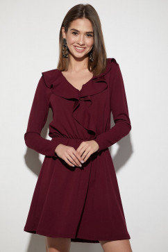 Платье Karree Лотус