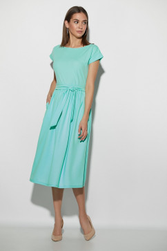 Платье Karree Ментон