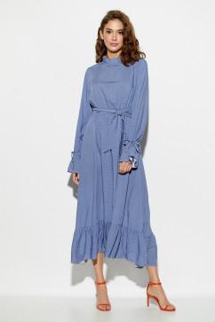 Платье Karree Миндаль