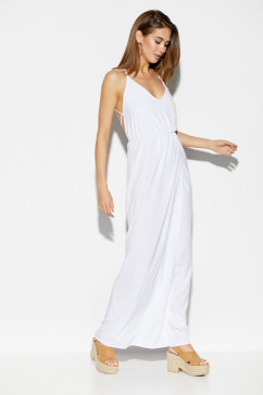 Платье Karree Монреаль