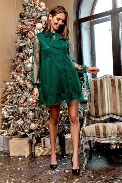 Платье Karree Парма платье