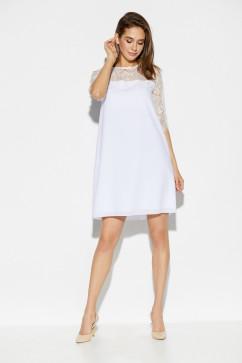 Платье Karree Скай