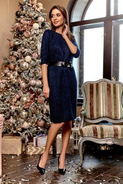 Платье Karree Викки платье