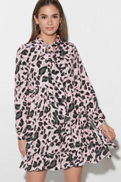 Платье Karree Винси