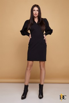 Платье Domenica Р 2688