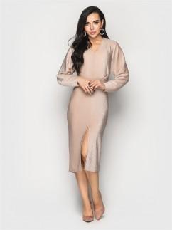 Платье Larionoff Izabella
