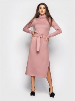 Платье Larionoff Jeneva