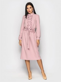 Платье Larionoff Lera