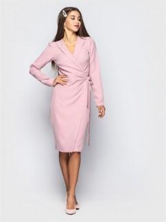 Платье Larionoff Nika