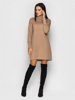 Платье Larionoff Tina