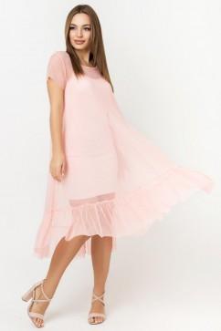 Платье Leo Pride Сирена