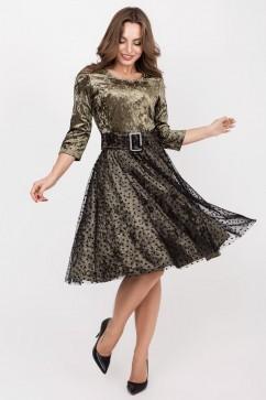 Платье Leo Pride Валерия