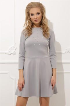 Платье Lerri 020