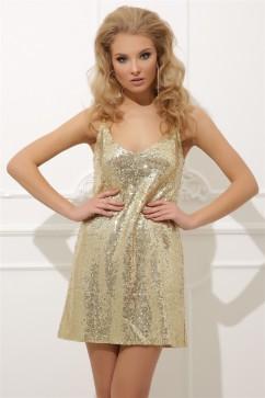 Платье Lerri 101