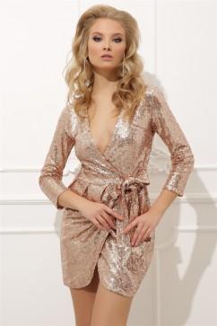Платье Lerri 111