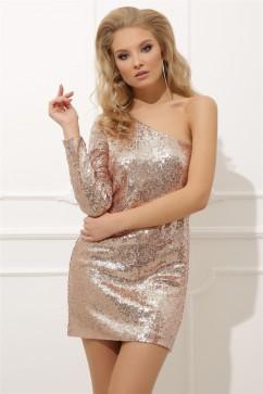 Платье Lerri 121