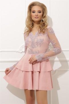 Платье Lerri 131